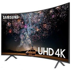 تلویزیون هوشمند 4K سامسونگ مدل:65RU7300
