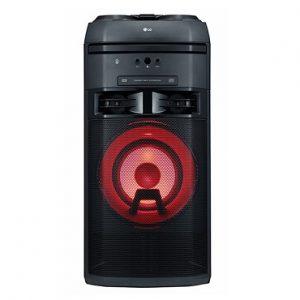 سیستم صوتی ال جی LGOK55