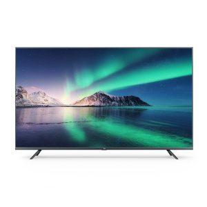 تلویزیون 55 اینچ شیائومی مدل:L55M5-5ASP
