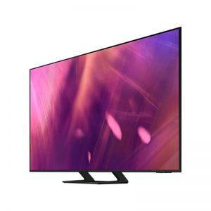 تلویزیون سامسونگ مدل:65AU9000