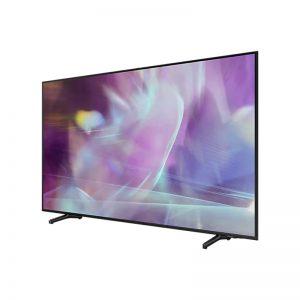 تلویزیون سامسونگ مدل:65Q60A