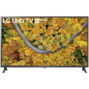 تلویزیون 50 اینچ ال جی مدل:50UP7550