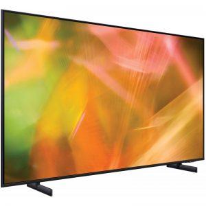 تلویزیون سامسونگ مدل:65AU8000